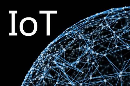 助力传统控制企业接入物联网,顺舟智能推出云端控制方案