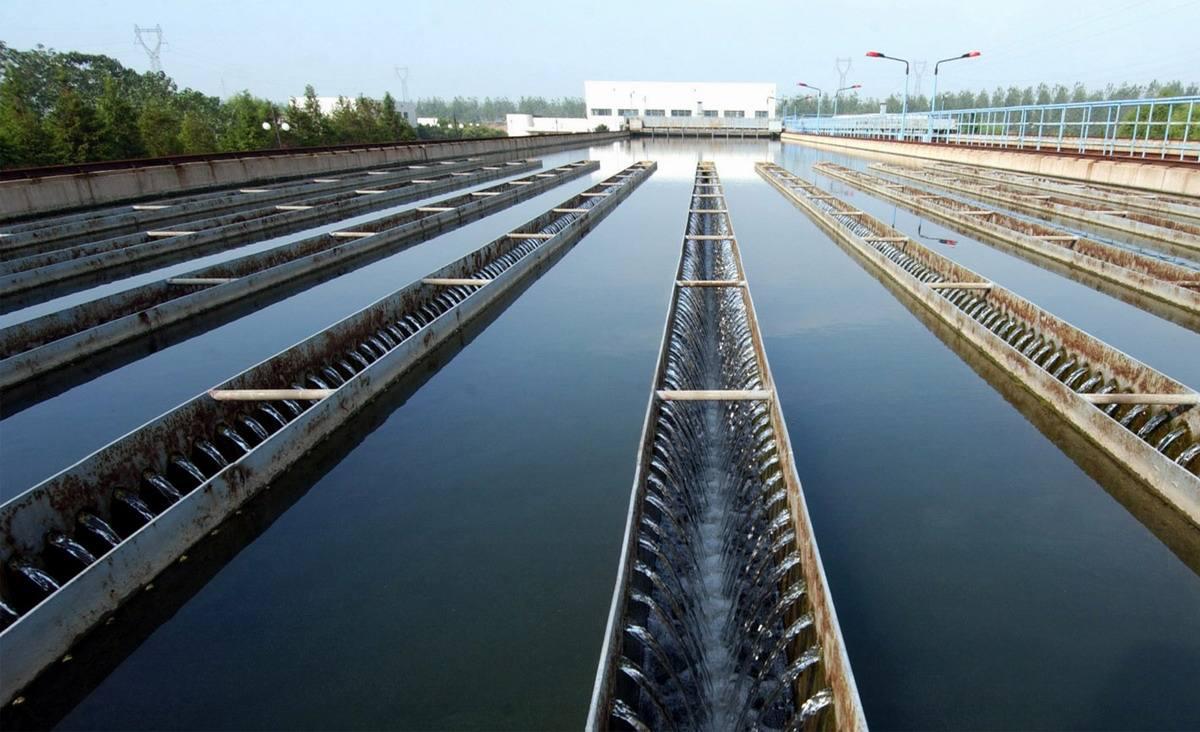 智慧水务,智慧供水,智慧排水,智慧水质监测